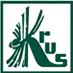 Logo - Kasa Rolniczego Ubezpieczenia Społecznego