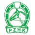 Logo- Agencja Restrukturyzacji i Modernizacji Rolnictwa