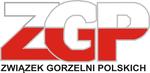 Logo - Agencja Rynku Rolnego