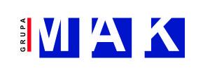 Logo - Ministerstwo Rolnictwa i Rozwoju Wsi